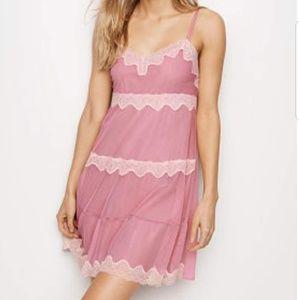 💖VICTORIA'S SECRET SLIP DRESS!!!